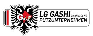 LG Gashi GmbH & Co. KG - Putzunternehmen