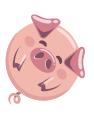 schweingehabt expert